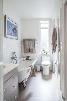 A 100% Reversible Rental Bathroom Makeover For Under $500  Rental Fascinating Bathroom Makeover Contest Inspiration Design