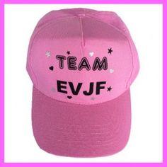 e21d060a355 25 meilleures images du tableau EVJF - Fête Enterrement de Vie