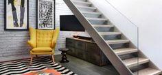 townhouse-interior-design-lli