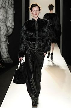 Mulberry AW12