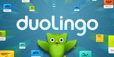 The 32 Most Innovative Online Educational Tools to Use in 2015