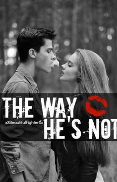 19 Best my wattpad stories (OBSESSED WITH WATTPAD) images in