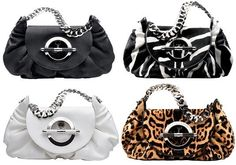 Dior Purses, would like one in teal