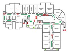 HospitalFloorPlanPng   Recipes To Try