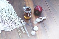 Apple Cider Vinegar Uses & Benefits - Free People Blog