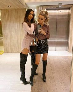 Sexy Boots, Cool Boots, Black Boots, Men's Boots, Sexy Heels, Thigh High Boots, Over The Knee Boots, Best Boots For Men, Winter Boots Outfits