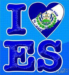 Love My Alex<3 El Salvador Forever