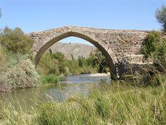 Altınlı köprü/Gölbaşı/Adıyaman