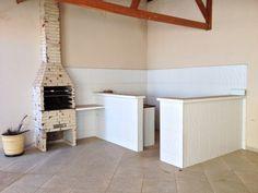 Casa com 3 Quartos para Venda ou Aluguel, 141 m² por R$ 580.000 Parque Taquaral, Campinas, SP, Foto 12