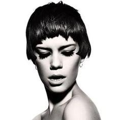 Makeup Artist London Makeup by Roseanna Velin WWW.ROSEANNAVELIN.COM Photographer Richard Miles. Hair by Angelo Vallillo.