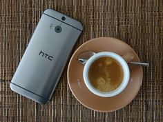 The HTC One comes with an unrivaled imaging feature set but can it deliver in the image quality department? Latest Camera, Htc One M8, Camera Reviews, Camera Phone, Connect, Camera