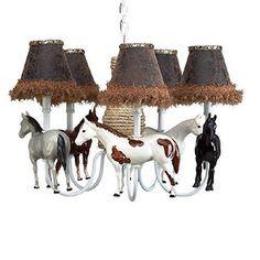 Её Величество Лошадь: образ грациозного животного в интерьере - Ярмарка Мастеров - ручная работа, handmade