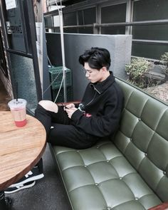 "[170915] instagram update ""24k_jeonguk:  """