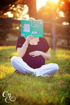 Maternity Photography Chrissy Noel Photography Alpharetta ga