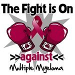 Multiple Myeloma Shirts, Apparel and Gifts | HopeDreamsDesigns.com