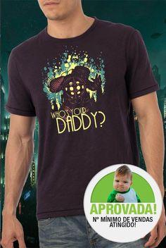 Pré-Venda - Bioshock — lolja