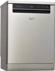 Whirlpool ADP 100 IX , Πλυντήρια πιάτων, Πλύση, Ηλεκτρικές Συσκευές, Τηλεοράσεις, Βιντεοπροβολείς, Ηχεία, Ενισχυτές, Tablets, Οθόνες, Ακουστικά, Άτοκες δόσεις