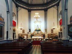 La ermita. #churchstagram #christagram #Llíria #Valencia #Spain #españa