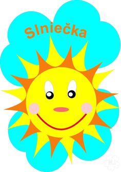 Slnko Pikachu, Fictional Characters, Art, Kunst, Fantasy Characters, Art Education, Artworks