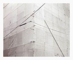 matthieu raffard Journal Paper, Louvre, Building, Interview, Photography, Art, Archipelago, Art Background, Photograph