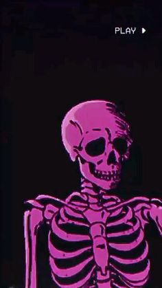Gemini Wallpaper, Weed Wallpaper, Goth Wallpaper, Purple Wallpaper Iphone, Cute Wallpaper Backgrounds, Dark Purple Wallpaper, Cute Black Wallpaper, Blue Anime, Dark Anime