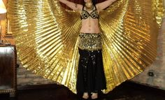 roupas chiques dança ventre - Pesquisa Google