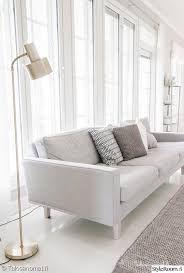 Kuvahaun tulos haulle valanti oiva sohva