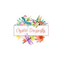 creative-logo-design_ws_1506476959