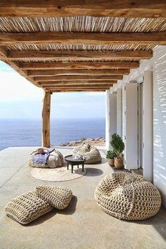 Breng de Griekse stijl in jouw huis - Alles om van je huis je Thuis te maken | HomeDeco.nl