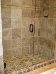 tub to shower convert - Google Search