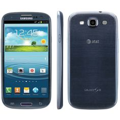 Samsung Galaxy S III: 8 Key Features and Facts