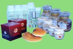 Biganoderma tartalmú termékeink http://gombakiraly.hu/aruhaz/Gy%C3%B3gygomba/fulopjakabi-bio-gomba-termekek/