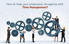 If your team members are struggling to manage their time, one of the best things you can do to help them is to introduce them to the Pomodoro time management technique. Time Management Techniques, Time Management Tools, Pomodoro Timer, Pomodoro Method, Work Quotes, Daily Quotes, Teamwork, You Can Do, A Team