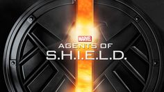 "Tráiler de ""Agents of S.H.I.E.L.D."" introduce al Colombiano Juan Pablo Raba al Universo #Marvel #Series"