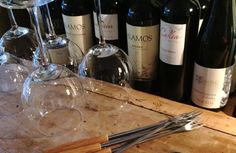 Piltriquitron Lodge St. Anton Anton, Spanish Wine, Nordic Design, Trips, Barcelona, Spain, Facebook, Food, Traveling