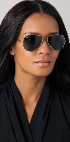 Ray-Ban Folding Wayfarer Sunglasses www. Discount Sunglasses, Ray Ban Sunglasses Sale, Trending Sunglasses, Cheap Sunglasses, Wayfarer Sunglasses, Sunglasses Women, Oversized Sunglasses, Sunglasses Store, Wholesale Sunglasses