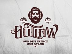 Outlaw by Srdjan Vidakovic