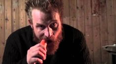 Game of Thrones Audition Reel [HBO] #gameofthrones #got #tv #tvseries #television #geek #hbo