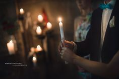 Chapel mood by HorvathTamas on Birthday Candles, Mood, Wedding, Valentines Day Weddings, Weddings, Marriage, Chartreuse Wedding