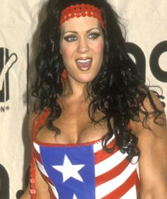 Chynan WWF porno
