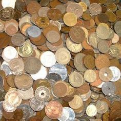 Facts about Canadian coins, an article about Canadian coins where are the Canadian money coins minted, what does a Canadian coin look like, and more. Discover what is a loonie and a toonie in the Canada currency. Learn how to start collecting world coins such as Canadian coins.