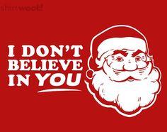 http://shirt.woot.com/offers/disbelieving-santa?ref=sh_cnt_wp_0_12