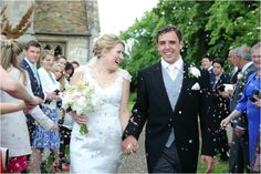 alternative-wedding-photography-the-garden-barn-suffolk_0014