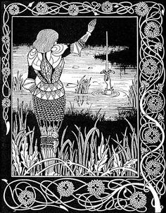 Image result for modern art nouveau illustrations