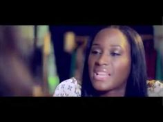 ▶ D'Banj- Fall In Love Official Video - YouTube