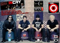 #Promo from England #FireworksMagazine / 2013 September  Two Side Moon agency