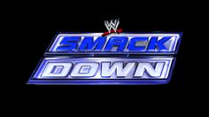 Toyota Center is excited to welcome back WWE Smackdown on Tuesday, March 18th! Don't miss all of your favorite WWE Superstars like WWE COO Triple H, Randy Orton, Daniel Bryan, Big Show, Kane, The Divas and many more live in action this March!