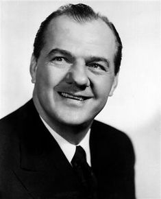 Karl Malden (Mladen George Sekulovich) (March 22, 1912 - July 1, 2009) American actor (A streetcar named desire, On the Waterfront and Patton).