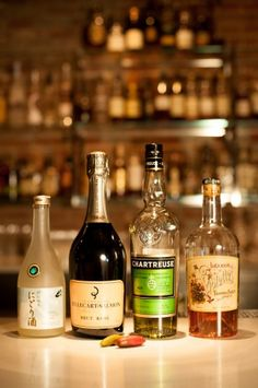 14_032_Cocktail#2_Lime_Ingredients