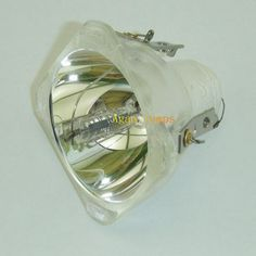 48.00$  Buy now - http://ali291.worldwells.pw/go.php?t=32633076285 - High quality Replacement Projector Lamp/Bulb 59.J9301.CG1/TLPLW7 for TOSHIBA PB2140,PB2240,PB2250,TDP-P75,PB2245,PB2255,PB2145